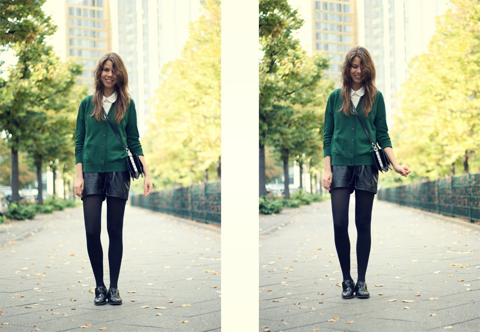 outfit-28