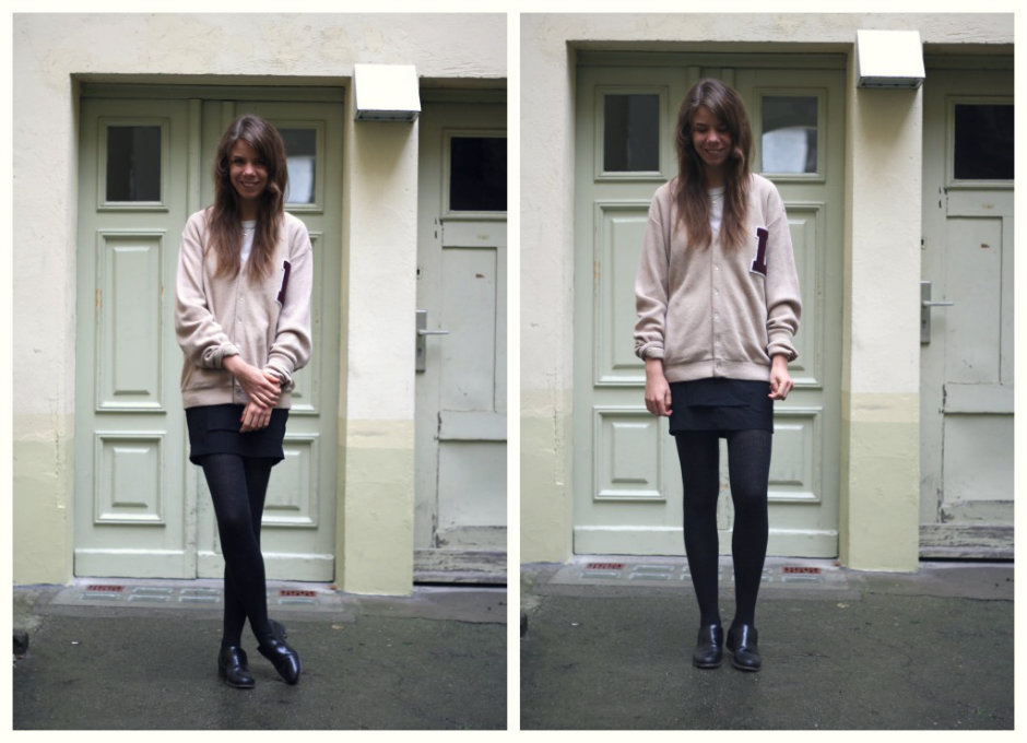 outfit-40