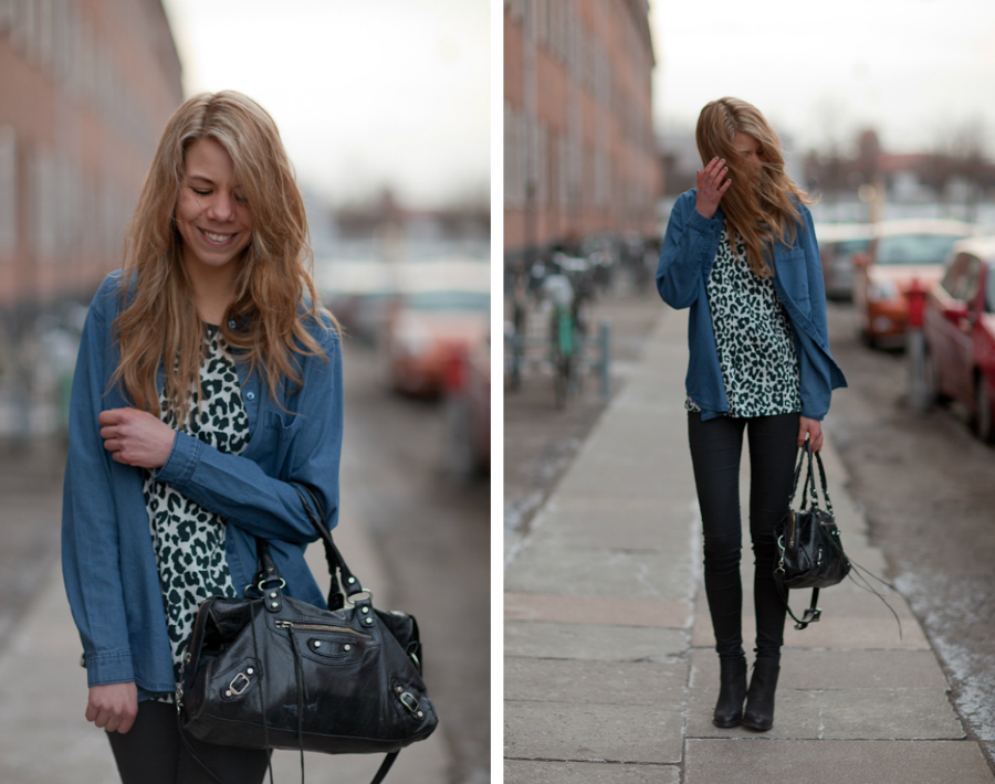 photo outfit2-6_zpsa7b63d83.jpg
