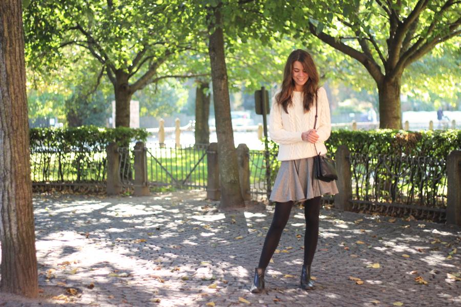 photo IMG_0217_zpsa40e63d6.jpg