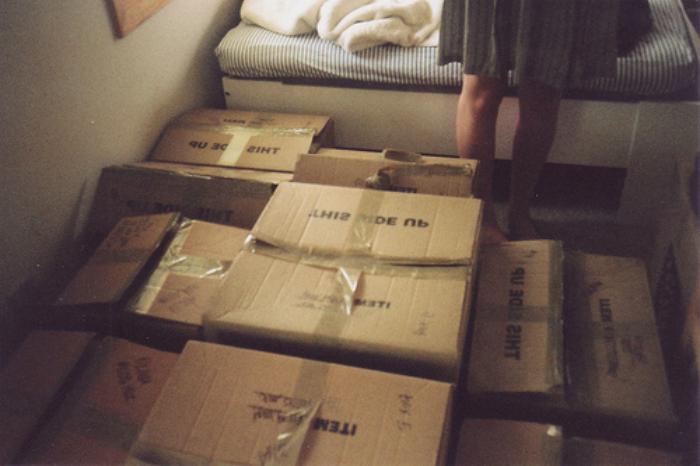 photo moving_zpsdac5a0ed.jpg