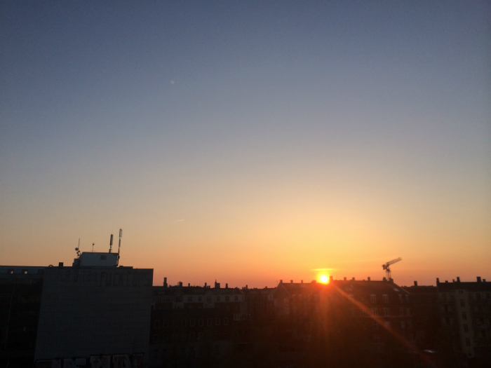 photo sol_zpse809057f.jpg