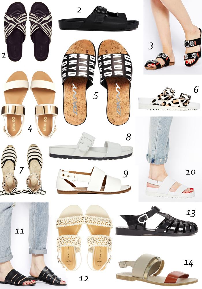 photo sandals_zpsc9e9dbcc.jpg
